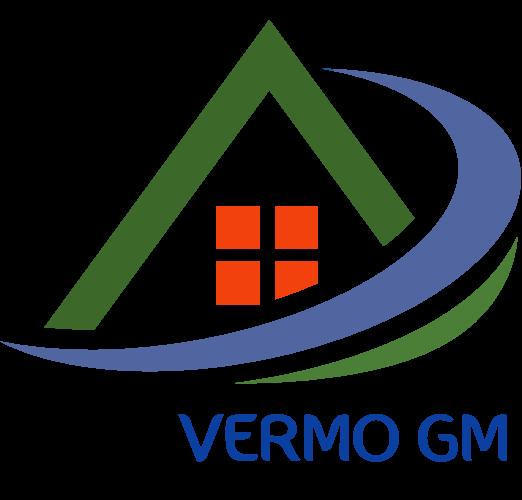 Vermo GM